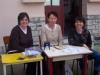 Ecole Saint Louis de Gonzague à Biarritz