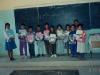 Mission humanitaire Maroc 2003
