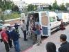 Mission humanitaire Maroc 2011