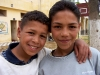 Association Bayti - Meknes – Maroc