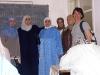 Centre d\'Accueil Jour de Khouribga - Maroc