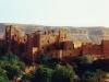Couleurs du Maroc
