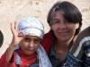 Rêves d'Enfants Sans Frontières