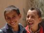Maroc 2005