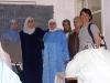 Mission humanitaire Maroc 2005