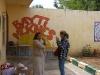 Mission humanitaire Maroc 2006